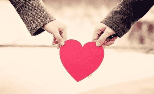 15 tegn på at du har fundet dit livs kærlighed