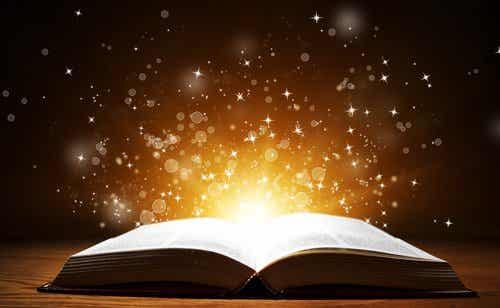 Til dig som elsker bøger