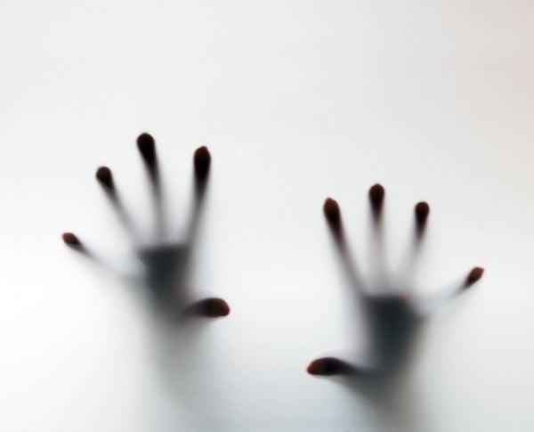 Sådan kontrollerer man symptomerne på et panikanfald