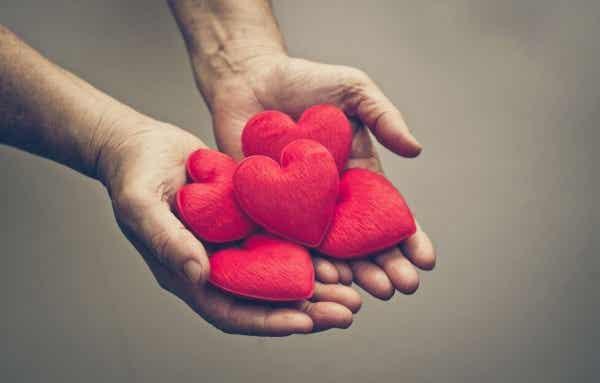 5 vaner, som beskytter dit selvværd