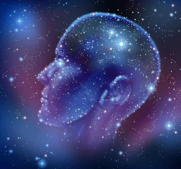 6 måder at frigøre dit sind på for at få bedre søvn