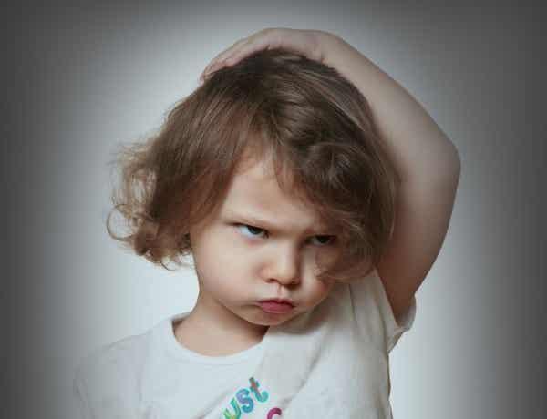 Den smarte måde at håndtere vrede på