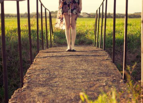 10 tips til at begynde at passe mere på dig selv