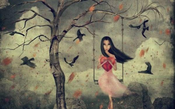 De fem farer ved følelsesmæssig konformitet