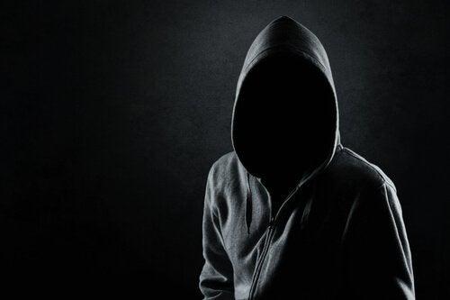 Hvad foregår der i sindet på en psykopat?