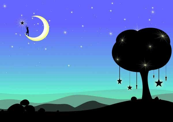 Sov godt, du, som døjer med søvnløshed