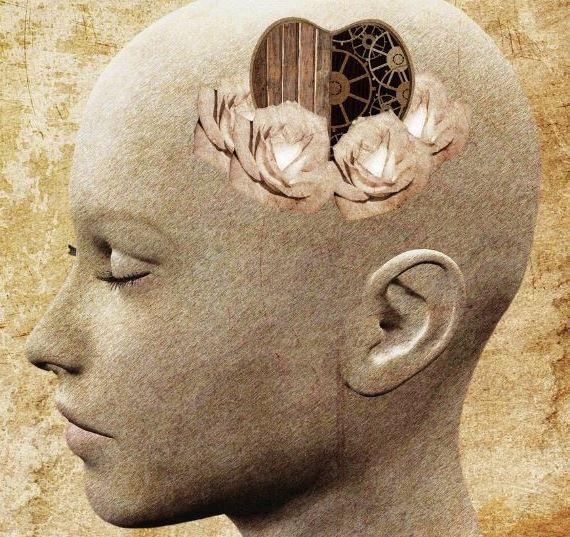 At høre, hvad der ikke bliver sagt: følelsesmæssig modtagelighed