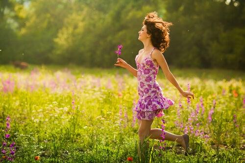 6 spørgsmål, som hjælper dig med at finde din glæde