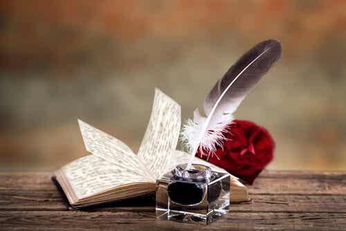 Poesi: Et førstehjælpskit til sjælen