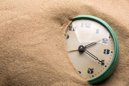 5 tricks til bedre administrering af tid