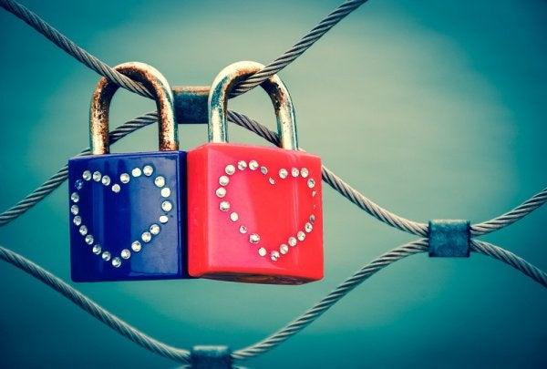 Sandheden om kærlighed