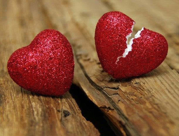 Utroskab og sandheden om elskere