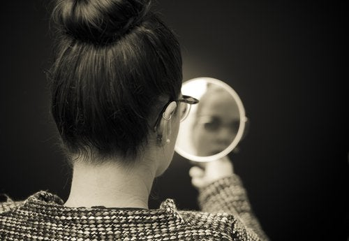Spejlsyndromet