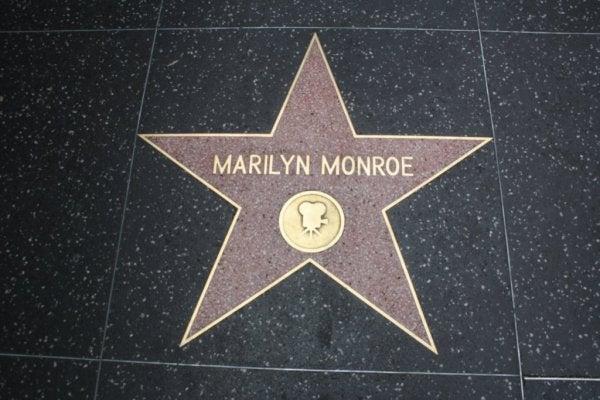 Marilyn Monroe: Det psykologiske portræt af en ødelagt dukke