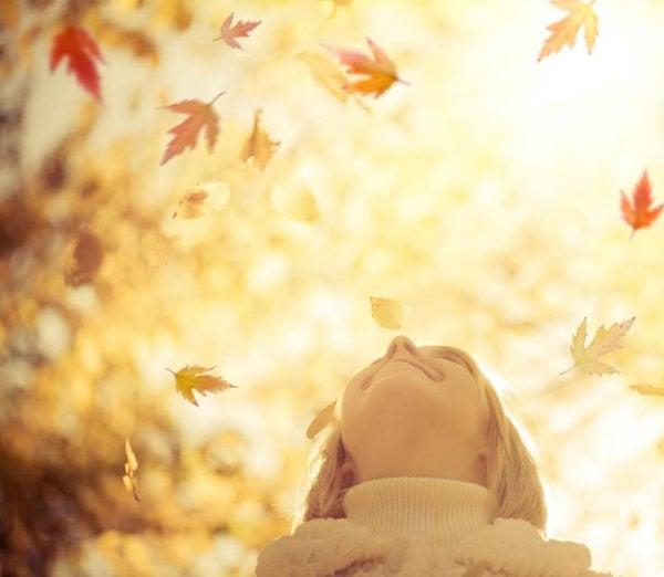 6 strategier som kan tøjle kræfterne i dit sind