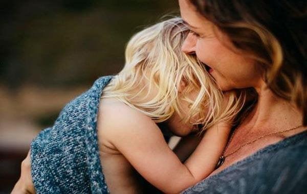 At være et enebarn: en byrde eller et privilegie?
