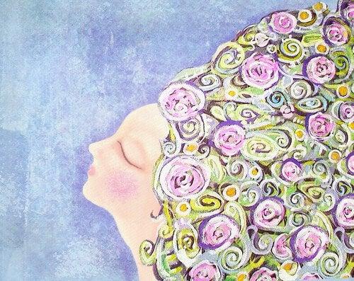 Forskellen på at være højsensitiv og hypersensitiv