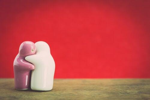 Kunsten at forstå følelser: empati