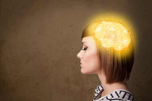 Sådan påvirker din attitude din evne til at løse problemer