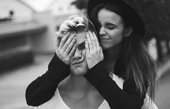 Kan venskab eksistere mellem en mand og en kvinde?