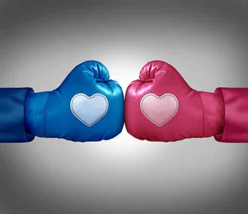 7 måder at forbedre dine argumentationsevner på