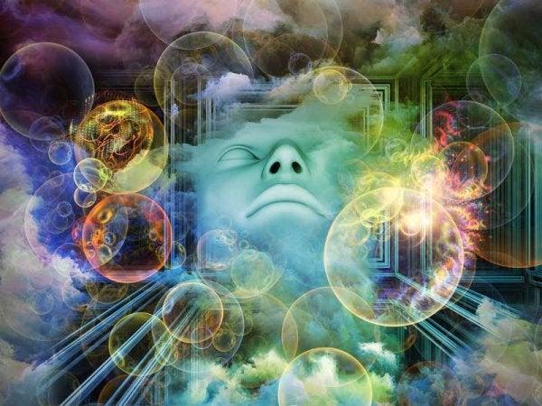 Sådan forbedrer du din hukommelse og øger din intellektuelle kapacitet