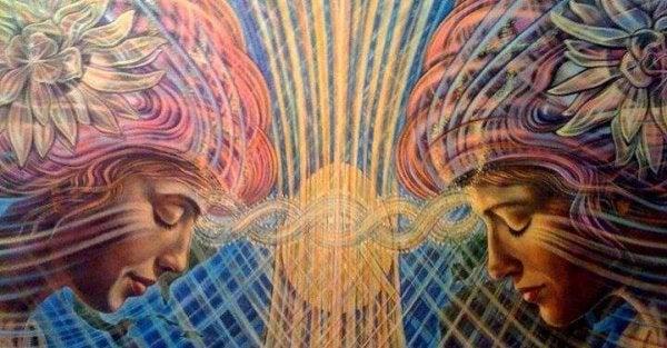 11 tegn på, at du oplever en spirituel opvågning