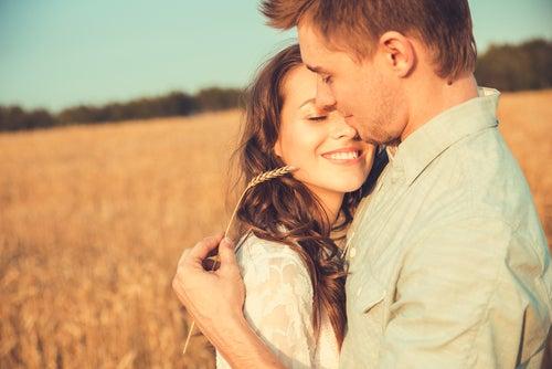 Hvordan man finder ud af om min mand er på dating hjemmesider