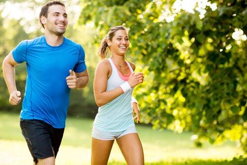 3 metoder til at motivere dig selv til at motionere