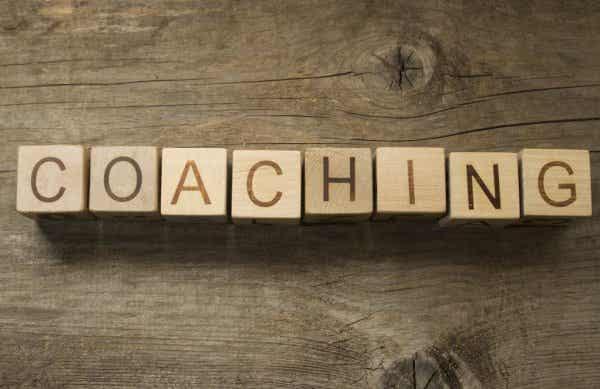 Hvad er en coach, og hvordan adskiller de sig fra en psykolog?