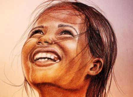 9 vaner hos lykkelige mennesker af Jameson L. Scott