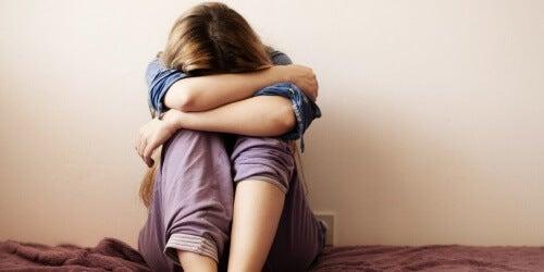 Den adfærdsmæssige tilgang til depression