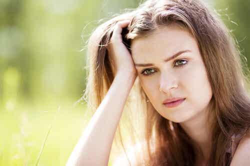 10 måder at få giftige mennesker ud af dit hoved på