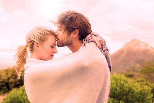 7 måder at forhøje oxytocinniveauet på