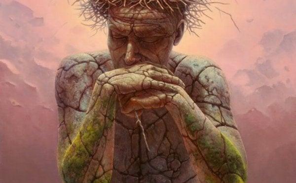 Fra egoisme til selvkærlighed ifølge Aristoteles