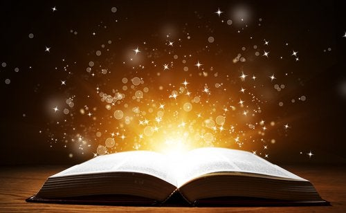 De 5 mest indflydelsesrige bøger om psykologi