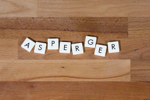 Hvad ved du om Aspergers syndrom?