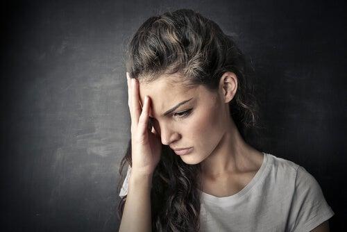 En dårlig psykolog kan skabe mange problemer