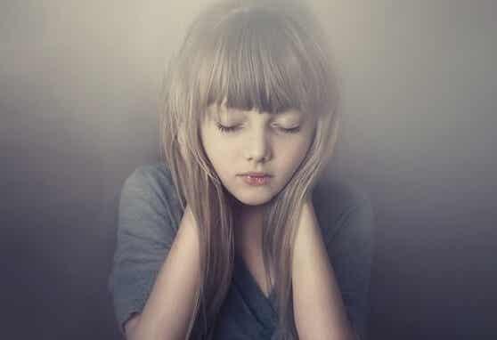 Stilhed er nødvendigt for at forny hjernen