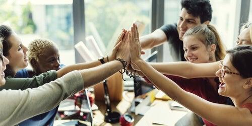 En god chef gør medarbejderne bedre