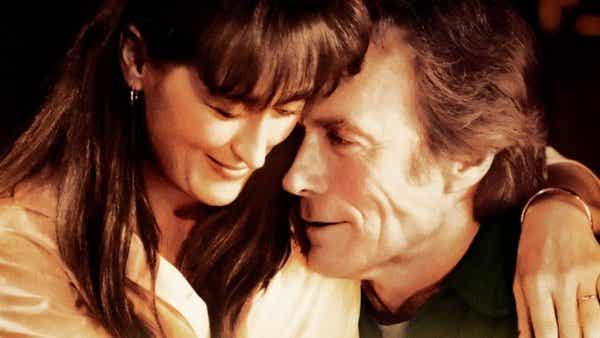 3 spændende film om kærlighed og nostalgi