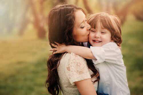 Jeg elsker mine børn, men hader moderskab