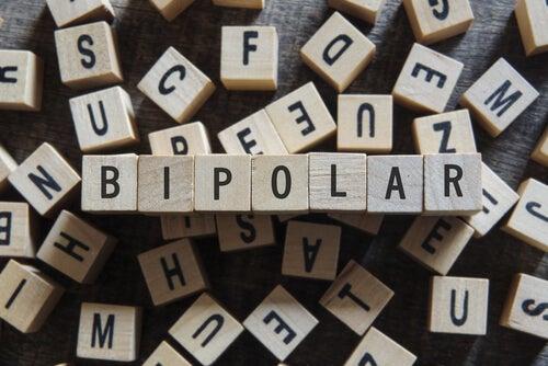 Bipolar lidelse: hvordan føles det egentlig?