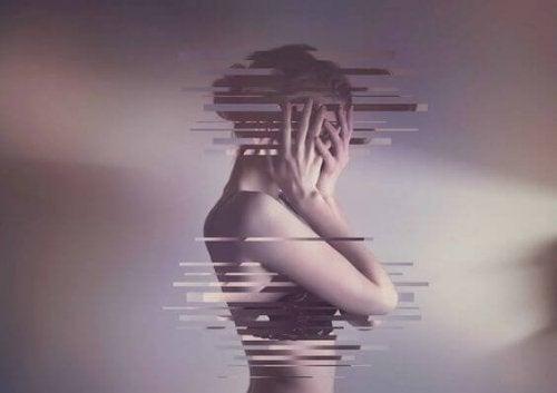 Følelsesmæssig manipulation: fiks indvendige konflikter