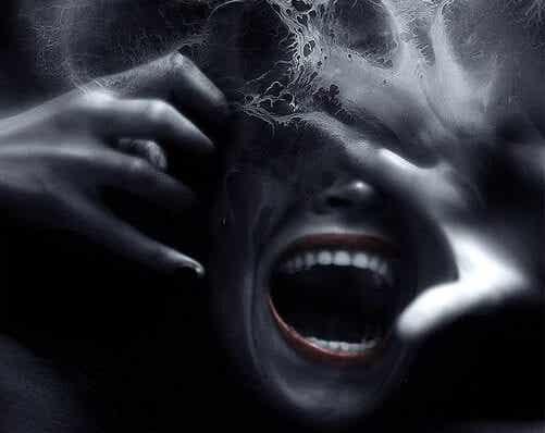 3 typer psykologisk gift, der kan skade ens hjem