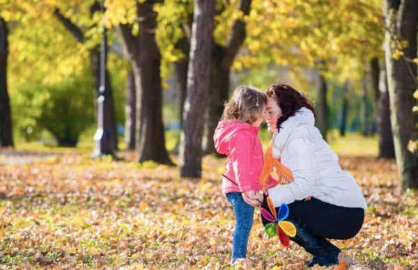 3 simple tricks, som får dine børn til at lytte til dig