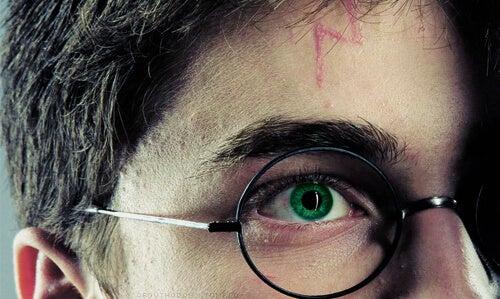 Harry Potters ar viser tegn på modstandsdygtighed