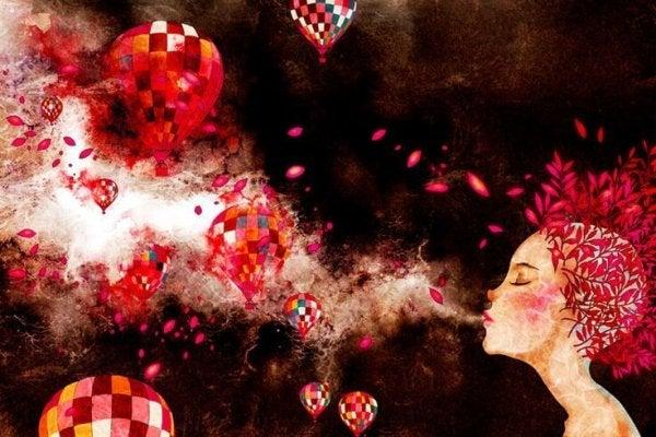Daniel Golemans teori om følelsesmæssig intelligens