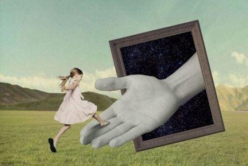 Psyko-stimulanter: Medicin for Irriterende Børn
