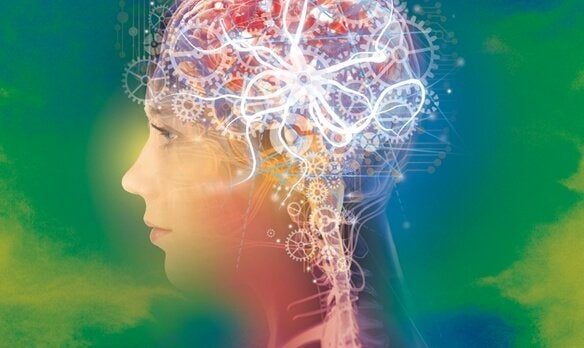 7 bøger om positiv psykologi, der er værd at læse